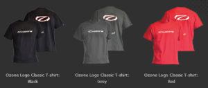 ozone-t-shirt