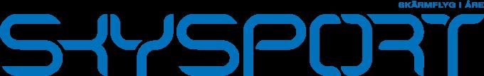 Skysport_Logo-01-invert-trimmrf-680